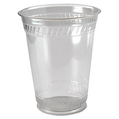 FABGC16S - Greenware® Cold Drink Cups