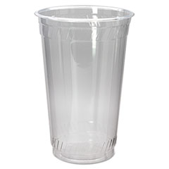 FABGC24 - Fabri-Kal Greenware® Cold Drink Cups