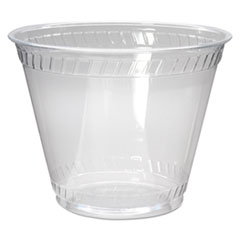 FABGC9OF - Greenware® Cold Drink Cups