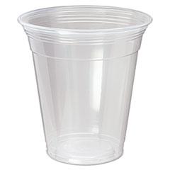 FABNC12S - Fabri-Kal Nexclear® Polypropylene Drink Cups