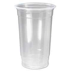FABNC24 - Fabri-Kal® Nexclear® Polypropylene Drink Cups