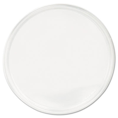 FABPPLID - PolyPro Microwavable Deli Container Lids