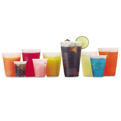 FABRK10 - RK Cold Drink Cups