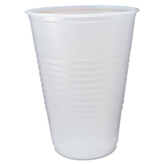 FABRK14 - RK Cold Drink Cups