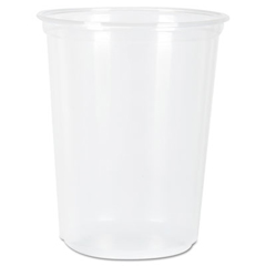FABRK7 - RK Cold Drink Cups
