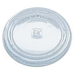 FABXL345PC - Portion Cup Lids