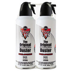 FALDPNXL2 - Dust-Off® Nonflammable Duster