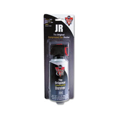 FALDPSJC - Dust-Off® Disposable Compressed Gas Duster