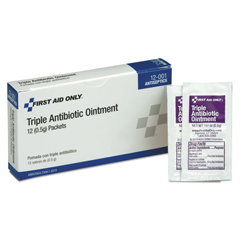 FAO12001 - PhysiciansCare® by First Aid Only® Antibiotic Ointment