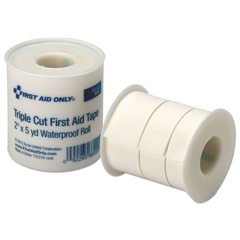 FAOFAE9089 - First Aid Only™ Refill for SmartCompliance™ General Business Cabinet