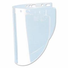 FBM280-4178CLBP - Fibre-Metal - High Performance® Faceshield Window