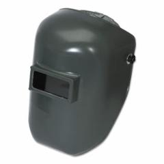 FBM280-910GY - Fibre-MetalTigerhood® Classic Welding Helmets