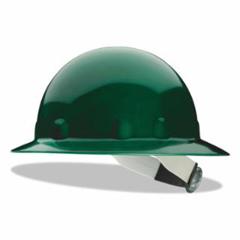 FBM280-E1RW74A000 - Fibre-Metal - SuperEight® Hard Hats
