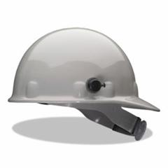 FBM280-E2QRW09A000 - Fibre-Metal - SuperEight® Hard Caps