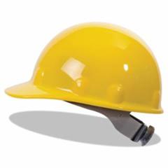 FBM280-E2RW02A000 - Fibre-Metal - SuperEight® Hard Caps