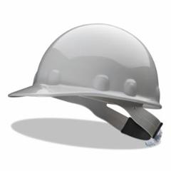 FBM280-E2RW09A000 - Fibre-Metal - SuperEight® Hard Caps