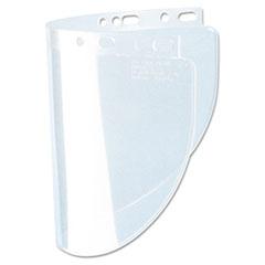 FBR4178CL - High Performance® Faceshield Windows