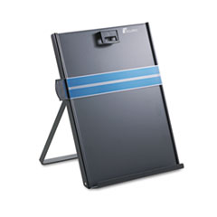 FEL11053 - Fellowes® Metal Copyholder