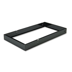 FEL12602 - Bankers Box® Metal Bases