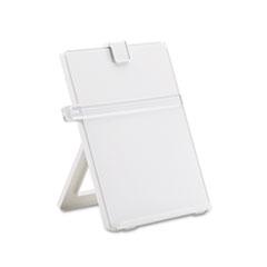 FEL21103 - Fellowes® Non-Magnetic Desktop Copyholder