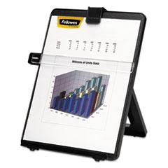 FEL21106 - Fellowes® Non-Magnetic Desktop Copyholder