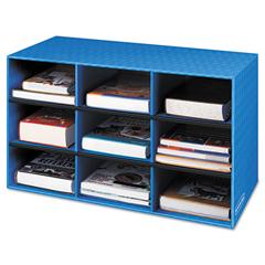 FEL3380701 - Bankers Box® Classroom Cubby