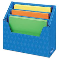 FEL3381001 - Bankers Box® Folder Holder Storage Box