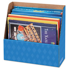 FEL3381101 - Bankers Box® Folder Holder Storage Box