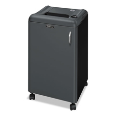 FEL4616001 - Fellowes® Fortishred™ 2250C Cross-Cut Shredder