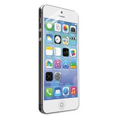 FEL4812401 - Fellowes® VisiScreen™ Screen Protector for Smartphones