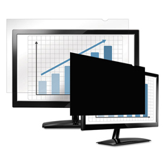 FEL4815001 - Fellowes® PrivaScreen™ Blackout Privacy Filter