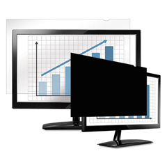 FEL4816901 - Fellowes® PrivaScreen™ Blackout Privacy Filter