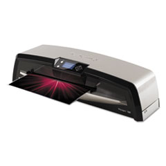 FEL5218601 - Fellowes® Voyager™ VY 125 Laminator