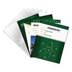 FEL5242401 - Fellowes® PET Ultra Clear Binding Covers