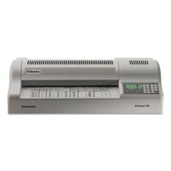 FEL5709501 - Fellowes® Proteus™ 125 Laminator