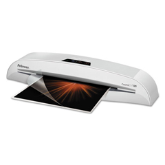FEL5725601 - Fellowes® Cosmic™ CL Series Laminators
