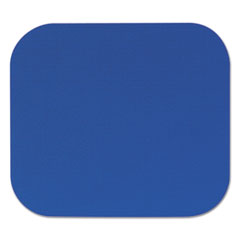 FEL58021 - Fellowes® Polyester Mouse Pad