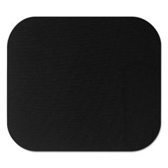 FEL58024 - Fellowes® Polyester Mouse Pad