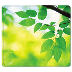 FEL5903801 - Fellowes® Recycled Mouse Pad