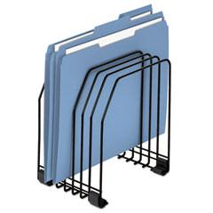 FEL68112 - Fellowes® Wire Organizer