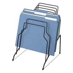 FEL72614 - Fellowes® Wire Step File®