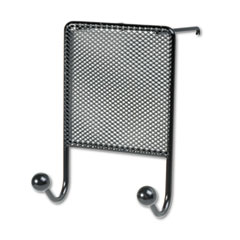 FEL75903 - Fellowes® Mesh Partition Additions™ Coat Hook