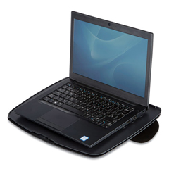 FEL8030401 - Fellowes® Laptop GoRiser™