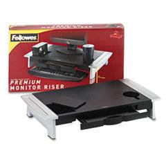 FEL8031001 - Fellowes® Office Suites™ Premium Monitor Riser