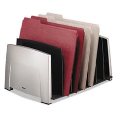 FEL8031801 - Fellowes® Office Suites™ File Sorter