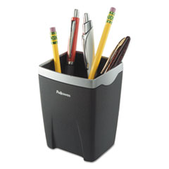 FEL8032301 - Fellowes® Office Suites™ Pencil Cup