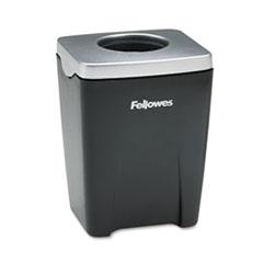 FEL8032801 - Fellowes® Office Suites™ Paper Clip Cup