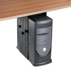 FEL8036201 - Fellowes® Under Desk CPU Holder