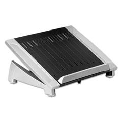 FEL8036701 - Fellowes® Office Suites™ Laptop Riser Plus