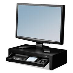 FEL8038101 - Fellowes® Designer Suites™ Monitor Riser